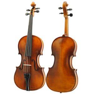Melhores marcas de violino - Planeta Música