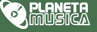 Blog - Planeta Música