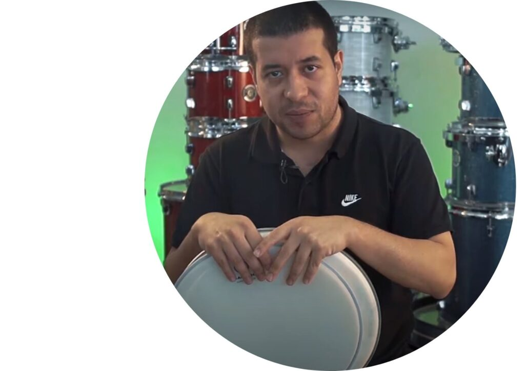 Bio Bruno Fonseca