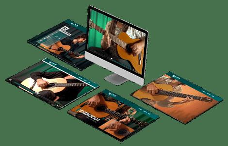 como-aprender-tocar-violao-1
